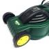 Купить Электрическая газонокосилка Iron Angel EM 3210 M Ирпень Киев Буча Киевская область