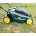 Купить Электрическая газонокосилка Iron Angel EM 3815 M Ирпень Киев Буча Киевская область