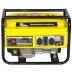 Купить Генератор бензиновый Кентавр КБГ 202 Ирпень Киев Буча Киевская область
