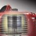 Купить Бензиновая мотокоса триммер Maruyama BC4320H-RS в интернет магазине Ирпень, Киев, Буча, Киевская область