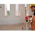 Купить Нивелир лазерный  Visi-Cross  50м (1+1) Ирпень Киев Буча Киевская область