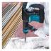 Купить Сетевой отбойный молоток SDS Max Makita HM 0870 C Ирпень Киев Буча Киевская область