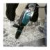 Купить Сетевой отбойный молоток SDS Max Makita HM 1203 C Ирпень Киев Буча Киевская область