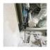 Купить Недорогой сетевой Перфоратор Makita HR 2470 SDS-Plus Ирпень Киев Буча Киевская область