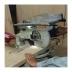 Купить Комбинированная торцовочная циркуляная пила Metabo KGT 305 M 619004000 Ирпень Киев Буча Киевская область