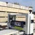 Купить Рейсмус Настольный рейсмусовый станок JET JWP-12 Ирпень Киев Буча Киевская область