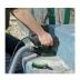 Купить Шлифовальная машина для камня и бетона EIBENSTOCK EBS 125.4 O Ирпень Киев Буча Киевская область
