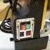 Купить Сверлильная машина по металлу, магнитный станок AGP MD 750/4 Ирпень Киев Буча Киевская область