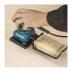 Купить Вибрационная шлифмашина Makita BO 4555 шлифовальная машина Ирпень Киев Буча Киевская область