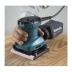 Купить Вибрационная шлифмашина Makita BO 4557 шлифовальная машина Ирпень Киев Буча Киевская область