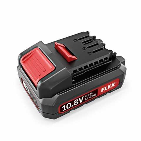 Купить Аккумулятор FLEX AP 10.8/2,5 Ирпень Киев Буча Киевская область