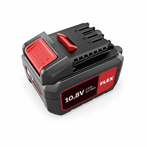 Купить Аккумулятор FLEX AP 10.8/4,0 Ирпень Киев Буча Киевская область
