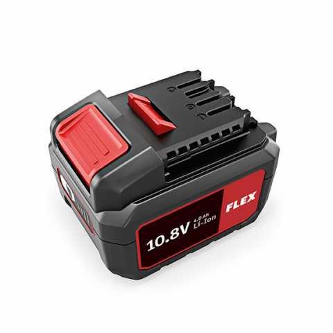 Купить Аккумулятор FLEX AP 10.8/6,0 Ирпень Киев Буча Киевская область