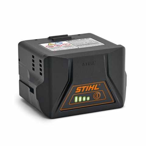 КупитьАккумуляторная батарея STIHL AK10 Ирпень Киев Буча Киевская область