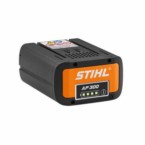 КупитьАккумуляторная батарея Stihl AP300 Ирпень Киев Буча Киевская область