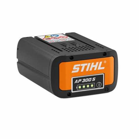 КупитьАккумуляторная батарея Stihl AP300 S Ирпень Киев Буча Киевская область