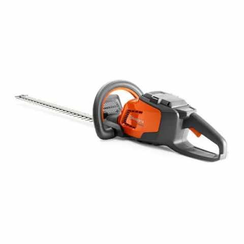 КупитьАккумуляторные ножницы Husqvarna 115iHD45 Ирпень Киев Буча Киевская область