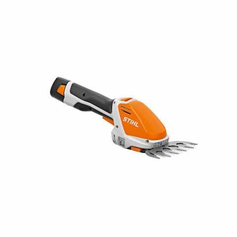 КупитьАккумуляторные ножницы Stihl HSA 26 Set Ирпень Киев Буча Киевская область