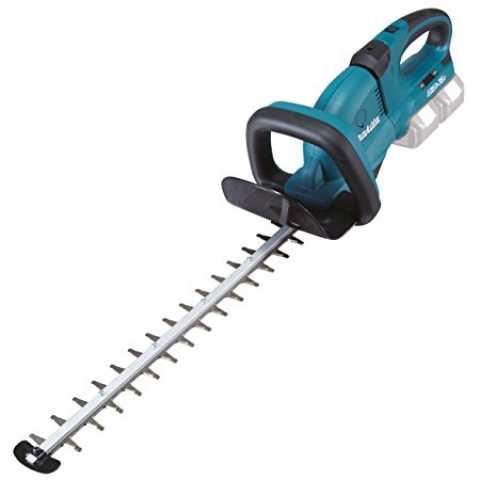 КупитьАккумуляторные ножницы-кусторез Makita LXT DUH551Z Ирпень Киев Буча Киевская область