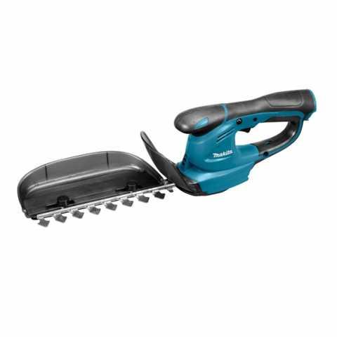 Купить Аккумуляторные ножницы Makita UH200DZ Ирпень Киев Буча Киевская область