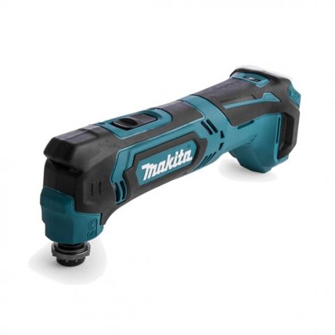 Купить Аккумуляторный универсальный многофункциональный инструмент Makita TM 30 DZ Ирпень Киев Буча Киевская область