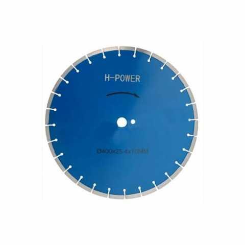 Купить Алмазный диск для швонарезчика 400 мм Ирпень Буча Киев Украина