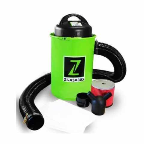 КупитьАспирация Zipper ZI-ASA305 Ирпень Киев Буча Киевская область