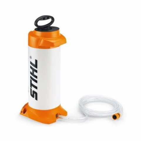 Купить Бак для воды под давлением для бензорезов Stihl 10 л Ирпень Киев Буча Киевская область
