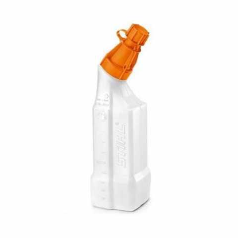 Купить Бутылка для смешивания STIHL 1л для приготовления топливных смесей (до 1 л) Ирпень Киев Буча Киевская область