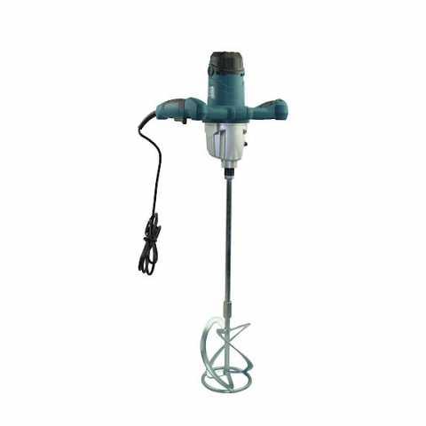 Купить Строительный миксер Dino-Power DP-M209B в интернет магазине инструментов Ирпень, Буча, Киев, Украина