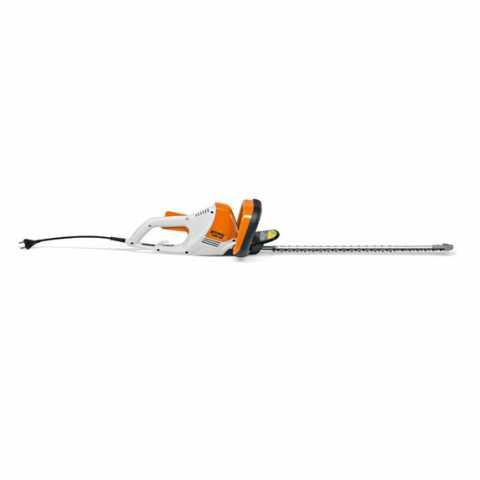 КупитьЭлектрические ножницы Stihl HSE 52 Ирпень Киев Буча Киевская область