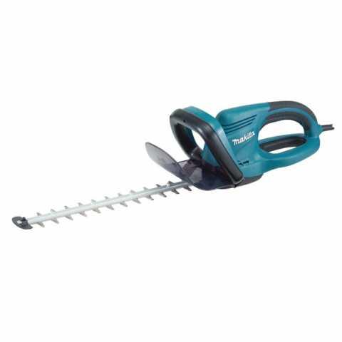 КупитьЭлектрические ножницы-кусторез Makita UH5570 Ирпень Киев Буча Киевская область