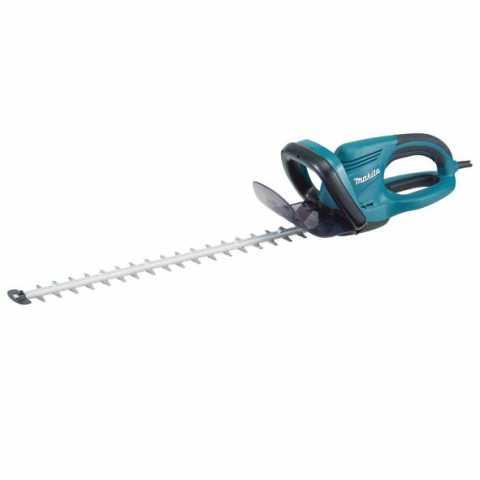 КупитьЭлектрические ножницы-кусторез Makita UH6570 Ирпень Киев Буча Киевская область