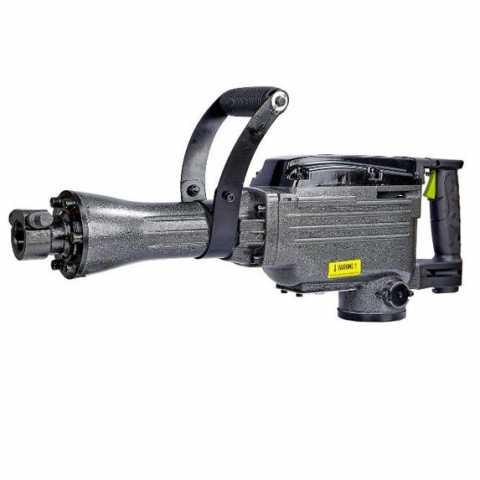 Купить Электрический отбойный молоток TITAN PM1750 Украина