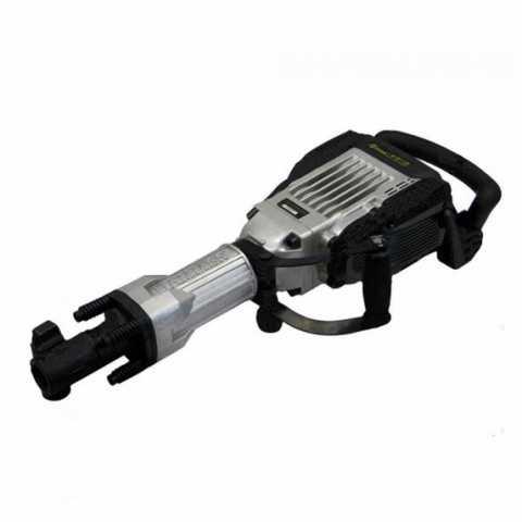 Купить Электрический отбойный молоток TITAN PM1800 Украина