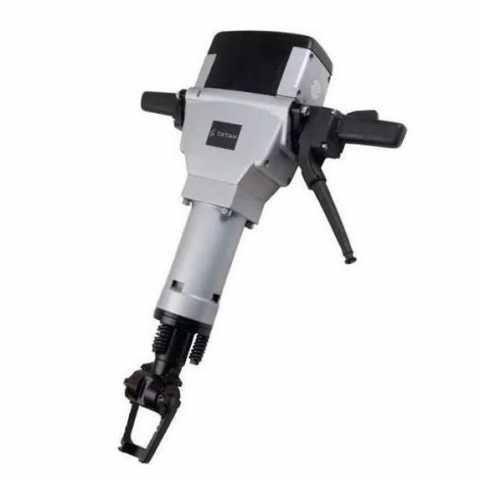 Купить Электрический отбойный молоток TITAN PM2050 Украина