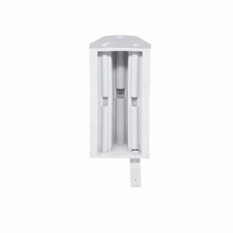 Купить Футляр STIHL для хранения ручного инструмента для комбиканистр Ирпень Киев Буча Киевская область