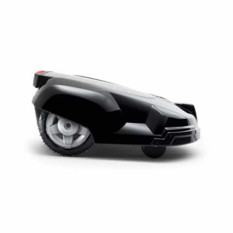 КупитьГазонокосилка-робот Husqvarna AM 430X. Инструмент Husqvarna Украина, фирменный магазин
