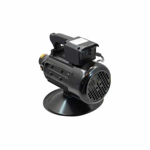 Купить Глубинный вибратор бетона Titan PEV1500 Ирпень Буча Киев Украина