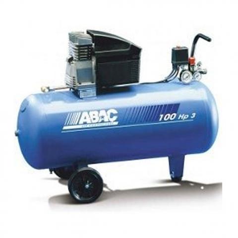 Купить Компрессор воздуха ABAC Estoril 310 Ирпень Киев Буча Киевская область