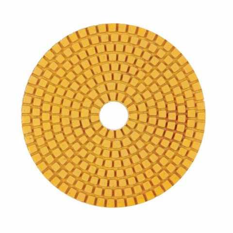 Купить Круги алмазные полировальные DISTAR Круг 100x3x15 №220 Baumesser Standard Ирпень Киев Буча Киевская область