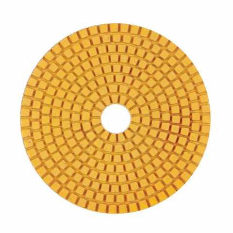 Купить Круги алмазные полировальные DISTAR Круг 100x3x15 №400 Baumesser Standard Ирпень Киев Буча Киевская область