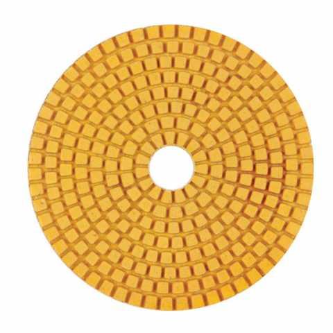 Купить Круги алмазные полировальные DISTAR Круг 100x3x15 №600 Baumesser Standard Ирпень Киев Буча Киевская область