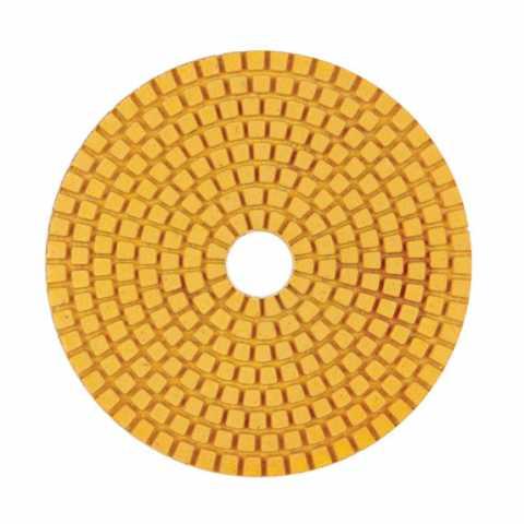 Купить Круги алмазные полировальные DISTAR Круг 100x3x15 №800 Baumesser Standard Ирпень Киев Буча Киевская область
