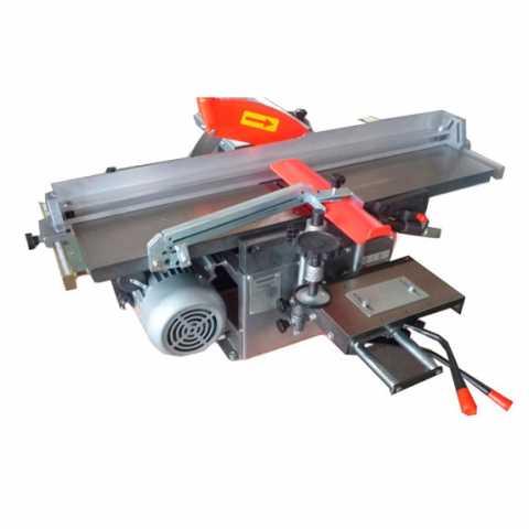 Купить Многофункциональный электрический деревообрабатывающий станок TITAN ML292 Украина