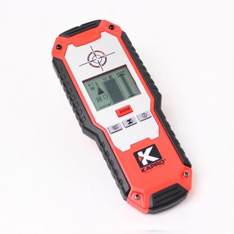 Купить Мультисканер с дисплеем Prolaser Detector Ирпень Киев Буча Киевская область