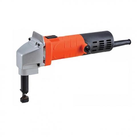 Купить Ножницы по металлу AGP LY 16 Ирпень Киев Буча Киевская область
