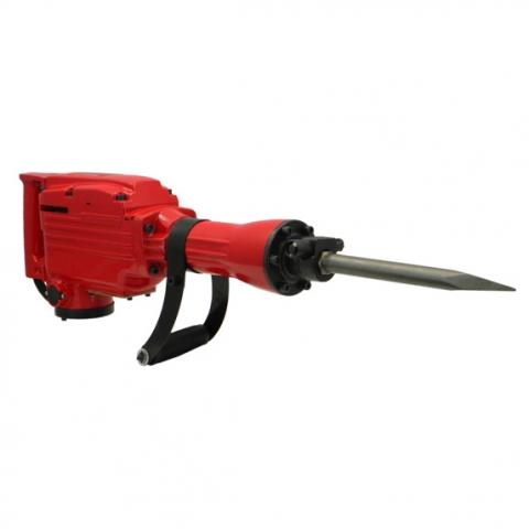 Купить Отбойный молоток электрический SAKUMA H1740 Ирпень Киев Буча Киевская область