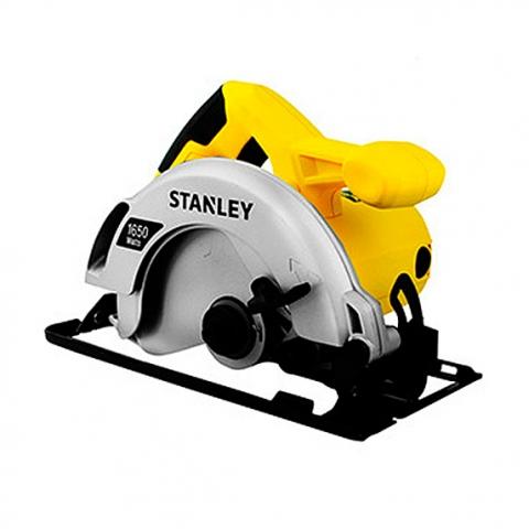 Купить Пила циркулярная STANLEY STSC1618 Ирпень Киев Буча Киевская область