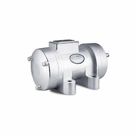 Купить площадочный вибратор для бетона HONKER ZF55-50 Ирпень Буча Киев Украина